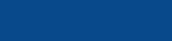 【海南IT门户网站】太平洋电脑网海南站